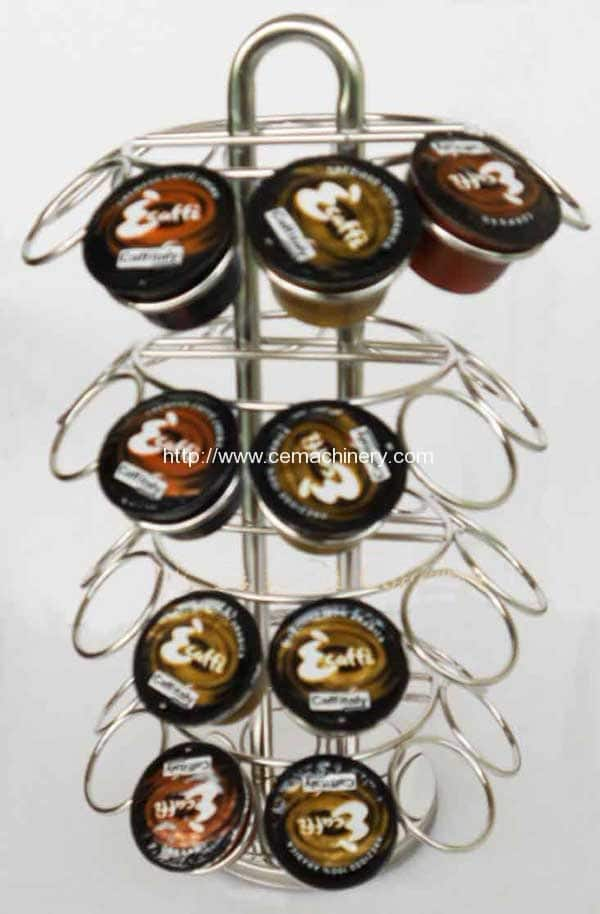 Caffitaly-capsule-holder