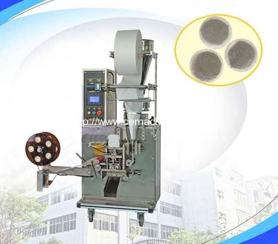 Coffee-Pods-Making-Machine-2