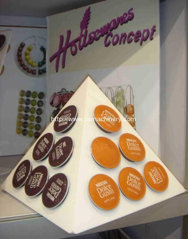 Dolce-Gusto-carousel-2