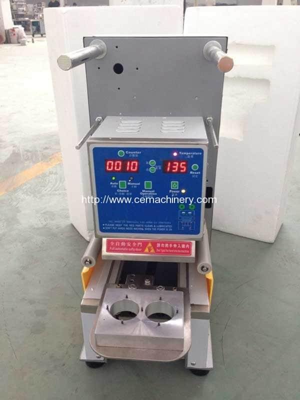K-Cup-Coffee-Capsule-Sealing-Machine