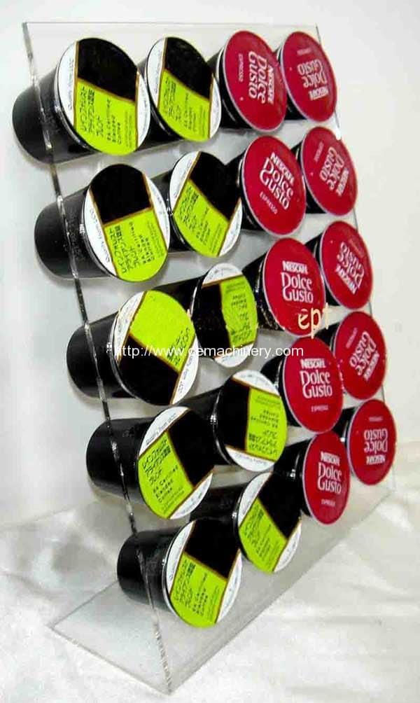 K-cup-Holder