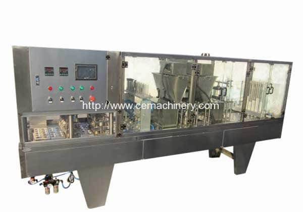 RML-12-Coffee-Capsule-Packing-Machine