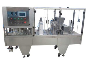 RML-4-Coffee-Capsule-Filling-Sealing-Machine