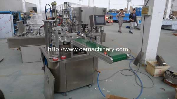 Rotary-K-Cup-Coffee-Capsule-Filling-Sealing-Machine-2