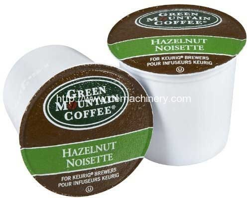 Rotary-K-Cup-Coffee-Capsule-Filling-Sealing-Machine-3