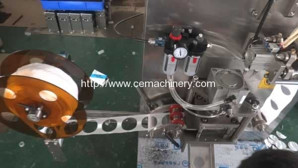 Vertical-Coffee-Pods-Filling-Packing-Machine-4