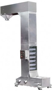 bucket-elevator