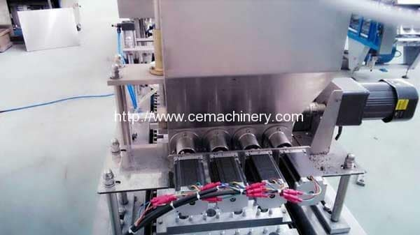 filling-and-tamp-of-linear-type-coffee-capsule-filling-sealing-machine