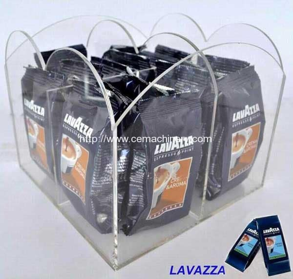 lavazza-blue-capsule-box