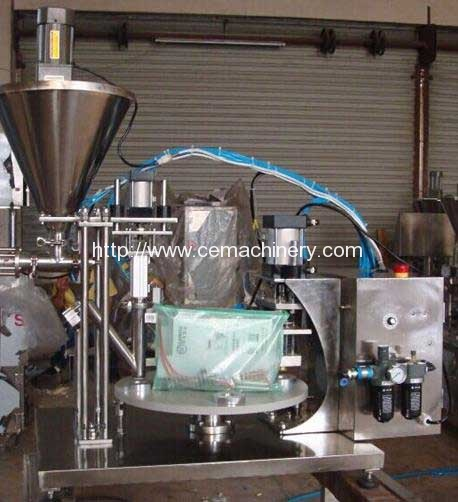 semi-automatic-coffee-capsule-filling-sealing-machine-for-K-Cup,-Nespresso,-Lavazza-3
