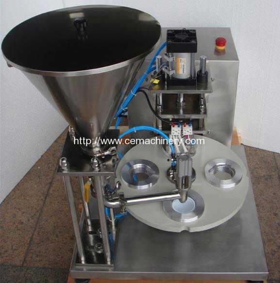 semi-automatic-coffee-capsule-filling-sealing-machine-for-K-Cup,-Nespresso,-Lavazza