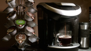 Club Coffee wants Competition Bureau to investigate Keurig