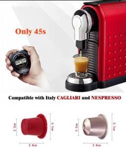 Compatible-for-italy-gagliari-and-nespresso-coffee-capsule-machine