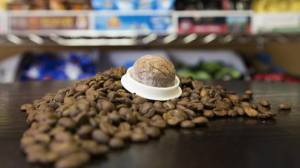 Keurig faces $600-million Canadian lawsuit over coffee pods