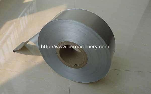 Roll-Film-for-Nespresso-capsule,-K-Cup-Capsule-Filling-Sealing-Machine-2