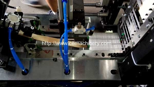 coffee-mixer-packing-machin