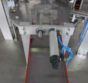 Capsule-Export--of-Nespresso-Coffee-Capsule-Filling-Sealing-Machine