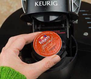 Does-recycling-K-cups-make-them-better