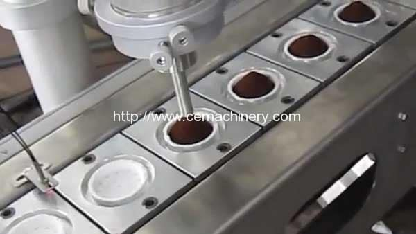 Filling-of-Coffee-Pods-Filling-Sealing-Machine