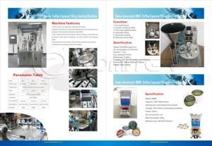 K-Cup-,-Nespresso-Coffee-Capsule-Filling-Sealing-Machine-Manufacture-2