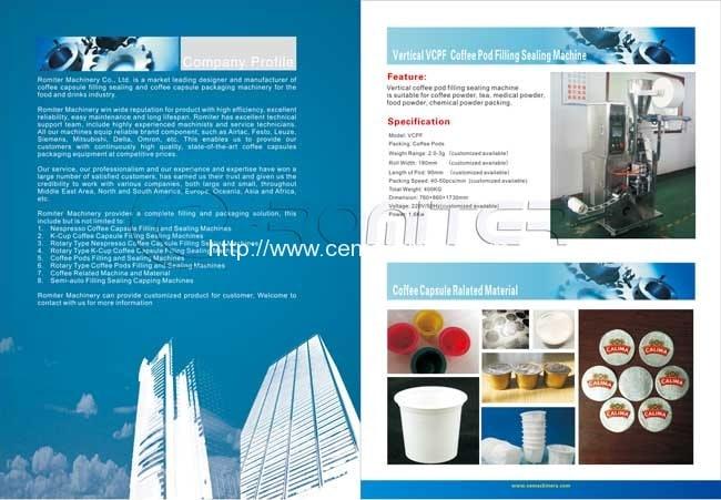 K-Cup-Nespresso-Coffee-Capsule-Filling-Sealing-Machine-Manufacture