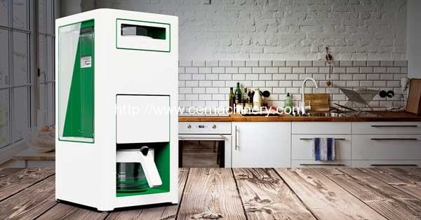 Bonaverde's-RFID-Equipped-Coffee-Machine-Gives-You-A-Super-Fresh-Cup