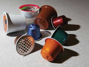 Cobourg-approves-coffee-pod-and-cigarette-butt-recycling-program-2