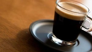 Coffee capsule maker sues Nestlé Nespresso for €150m