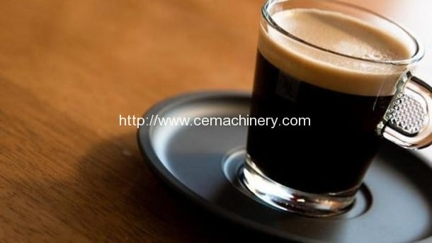 Coffee capsule maker sues Nestlé Nespresso for €150m