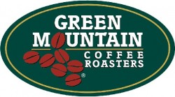 "Keurig Green Mountain Given ""Neutral"" Rating at Zacks"