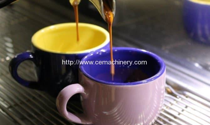Nespresso Sued for Allegedly Sabotaging Other Brands' Pods