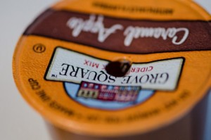 Why I Kicked My Keurig to the Curb 2