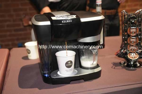 Why-I-Kicked-My-Keurig-to-the-Curb