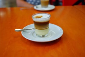 rise of coffee pod machines 2