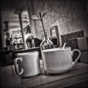 rise of coffee pod machines 3