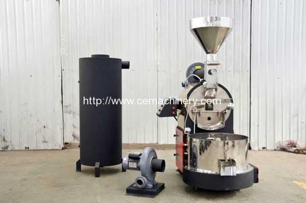 12kg-per-hour-coffee-bean-roasting-machine