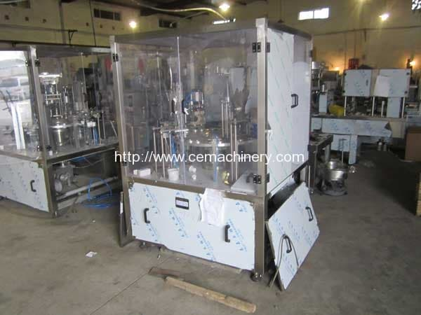 Compatible-Nespresso-Capsules-Filling-Sealing-Machine-2