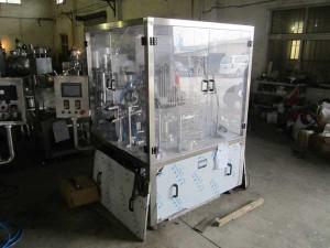 Compatible-Nespresso-Capsules-Filling-Sealing-Machine