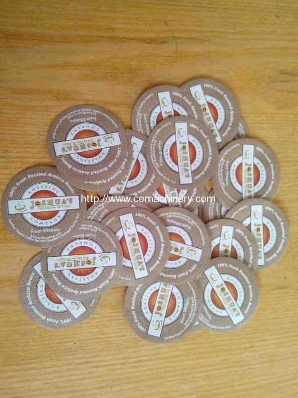 Customized-Keurig-K-Cups-Aluminium-Lid-for-America-Customer-2
