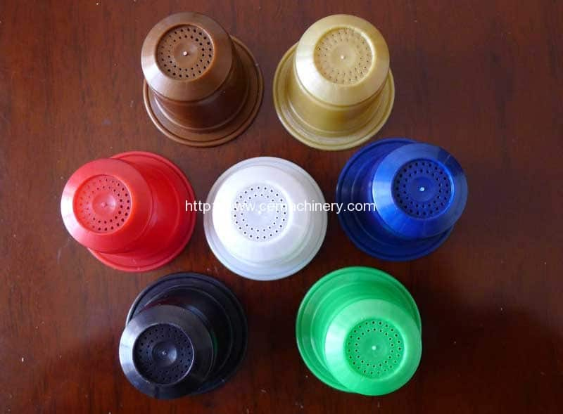 Different-Color-PLA-Biodegradable-Empty-Nespresso-Capsules