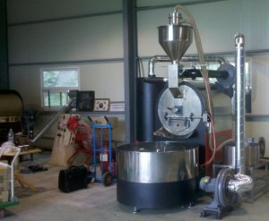 Gas Calefacción / máquina eléctrica Calefacción Cafetera Hornear