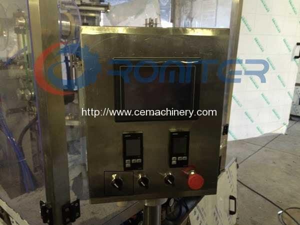 Nespresso,-K-Cups-Coffee-Capsules-Filling-Sealing-Machine-2