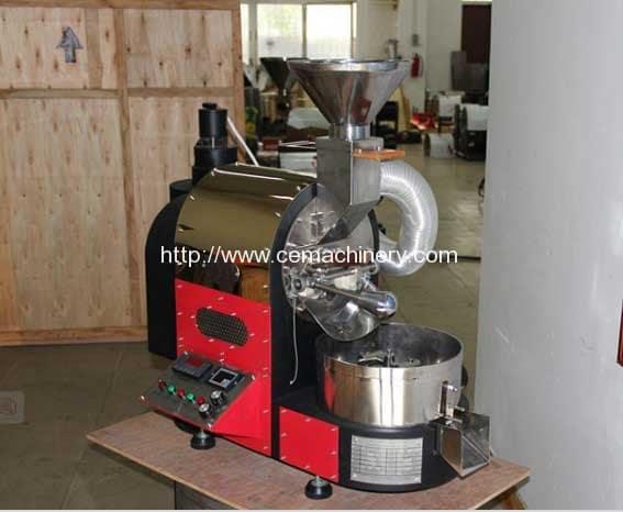 coffee-beans-roaster-machine