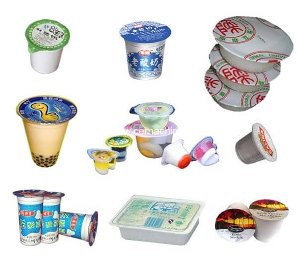 romiter-nespresso-coffee-capsules,-keurig-single-serve-coffee-filling-sealing-machine-advantage-(10)