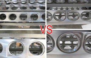 romiter-nespresso-coffee-capsules,-keurig-single-serve-coffee-filling-sealing-machine-advantage-(2)