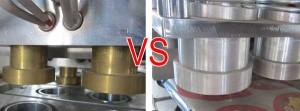 romiter-nespresso-coffee-capsules,-keurig-single-serve-coffee-filling-sealing-machine-advantage-(4)