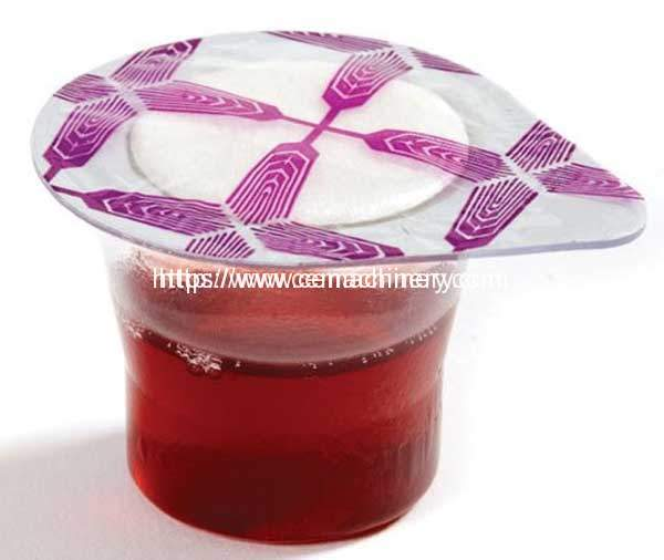 Communion-Cup-Filling-Sealing-Machine-Product