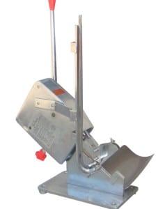 Manual Clipping Machine