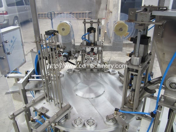 Rotary-Type-Nespresso-Capsules-Filling-Sealing-Machine-for-United-Kingdom-Coffee-Roaster-Factory-3
