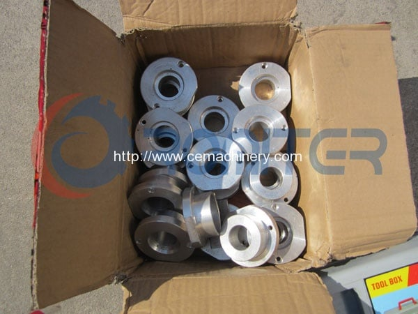 all-in-one-coffee-capsules-sealing-filling-machine-capsules-mould-base